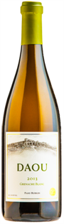 Daou Vineyards Grenache Blanc 2013 750ml